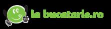 logo_labucatarie