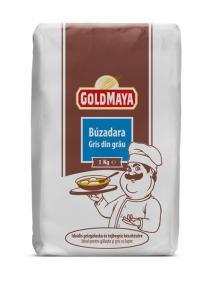 gris-gold-maya-461
